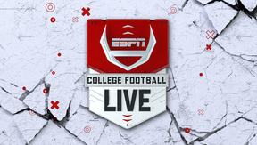 Espn Player Watch Live And On Demand Sports Video Online